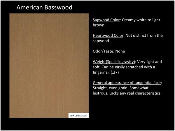 basswood_tan