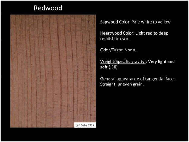 redwood_tan