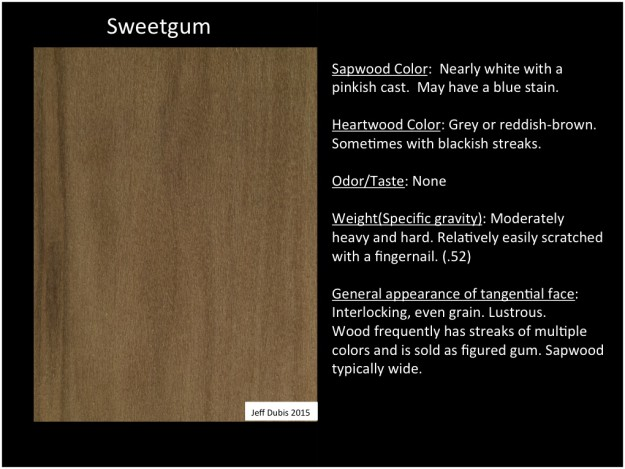 sweetgum_tan