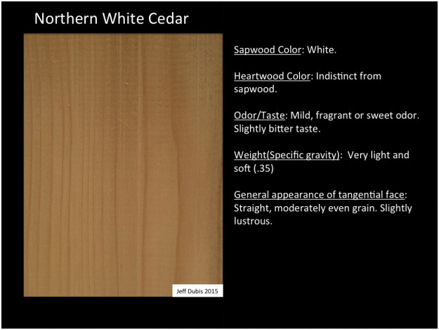 whitecedar_tan